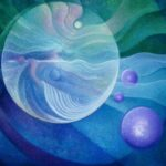 LUNA NUOVA IN ACQUARIO – 24 GENNAIO 2020 – Intuitive Astrology
