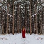 IO NON SO NULLA. MI ARRENDO AL MISTERO DELLA VITA. di Sara Surti