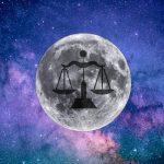 SETTIMANA ASTROLOGICA DAL 6 AL 12 APRILE 2020 – PLENILUNIO IN BILANCIA di Ilaria Castelli