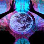 LUNA NUOVA IN GEMELLI – 22 MAGGIO 2020 – Intuitive Astrology