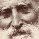 LA PROFEZIA DELLA NUOVA ERA DEL MISTICO PETER DEUNOV
