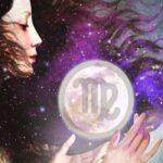 LUNA NUOVA IN VERGINE – 17 SETTEMBRE 2020 – Intuitive Astrology