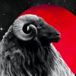 LUNA PIENA IN ARIETE -1 OTTOBRE 2020 – IL RILASCIO DELLA TENSIONE ATTRAVERSO LA FLESSIBILITA'