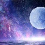 SUPER LUNA NUOVA IN BILANCIA – 16 OTTOBRE 2020 – Intuitive Astrology