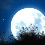 SETTIMANA ASTROLOGICA DAL 30 NOVEMBRE AL 6 DICEMBRE 2020 – ECLISSI DI LUNA PIENA IN GEMELLI PENUMBRALE di Ilaria Castelli