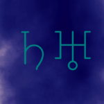 SATURNO QUADRATO URANO 2021 – Intuitive Astrology