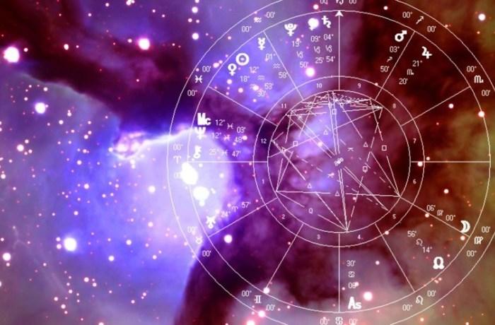 SETTIMANA ASTROLOGICA DAL 22 AL 28 FEBBRAIO 2021 -LUNA PIENA IN VERGINE E VENERE IN PESCI