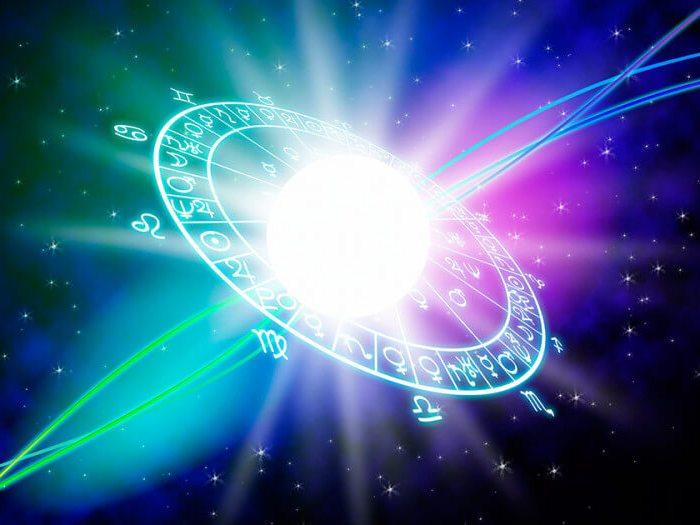 ASTROLOGIA -MARZO 2021 : GUARIGIONE