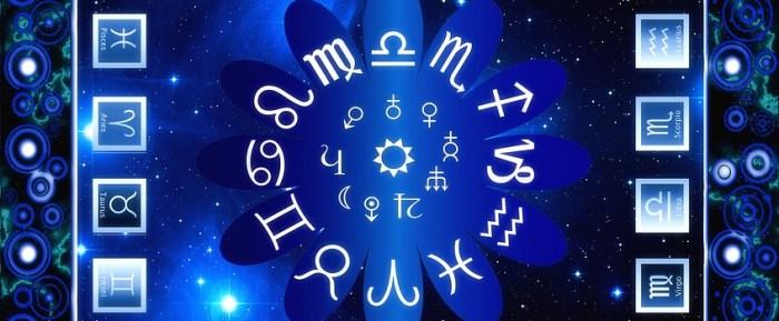 SETTIMANA ASTROLOGICA DAL 26 APRILE AL 2 MAGGIO 2021 – PLENILUNIO IN SCORPIONE