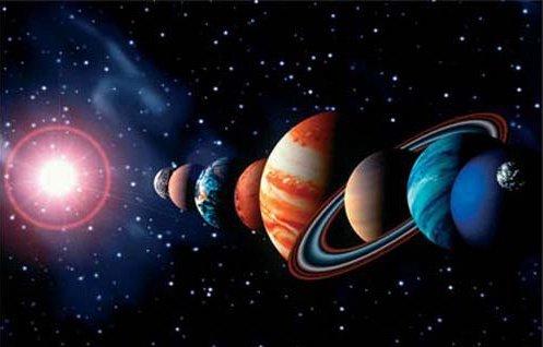 ASTROLOGIA DI APRILE 2021- SLANCIO IN AVANTI