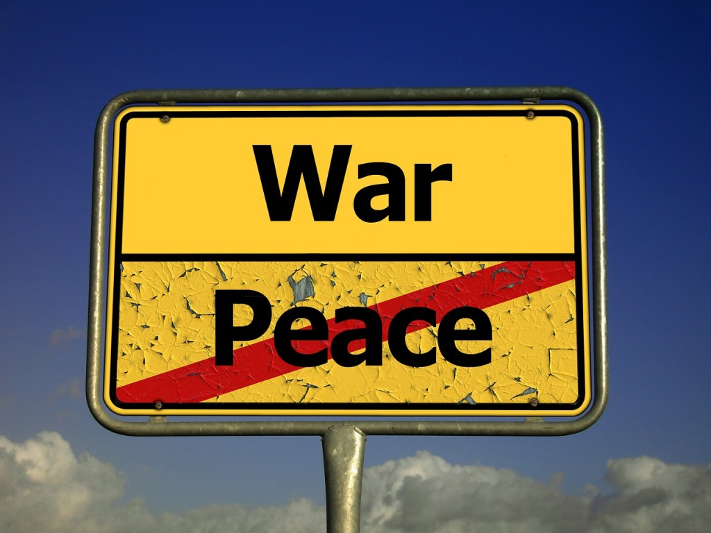 Guerre del Silenzio