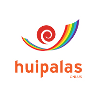 Associazione Huipalas