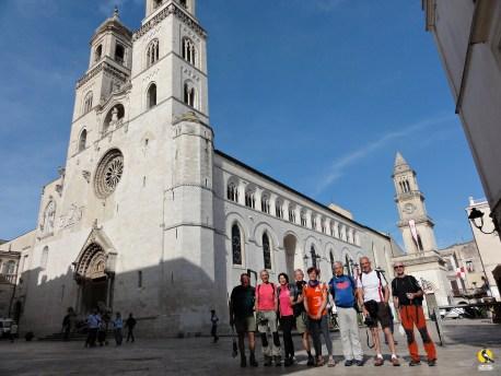 8 Altamura Cattedrale Santa Maria Assunta.JPG