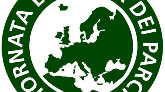 GIORNATA EUROPEA DEI PARCHI: 24 MAGGIO 2019