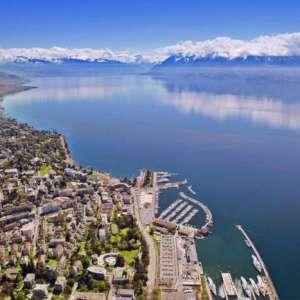 Via Francigena Svizzera