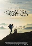 FILM CAMMINO DI SANTIAGO
