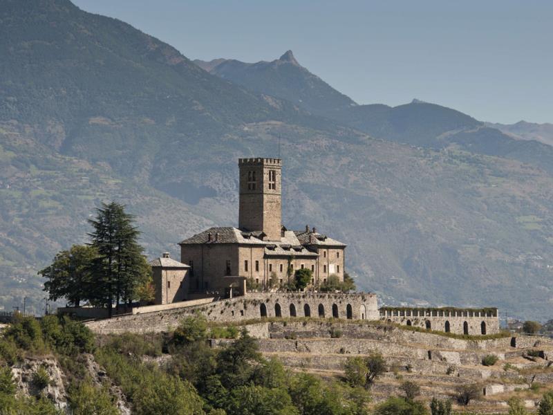castello_di_sarre