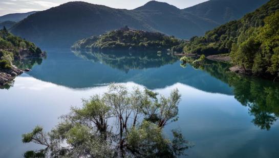 lago-di-vagnli