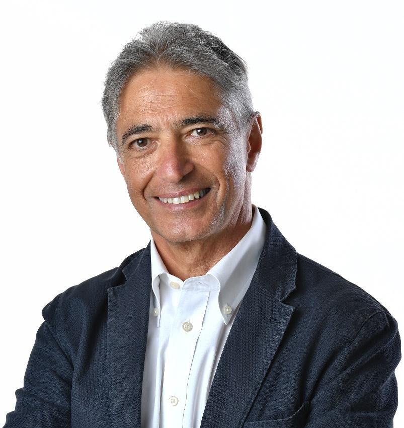 Michele Pizzinnini