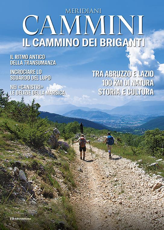cammini-07-2020_briganti-n6