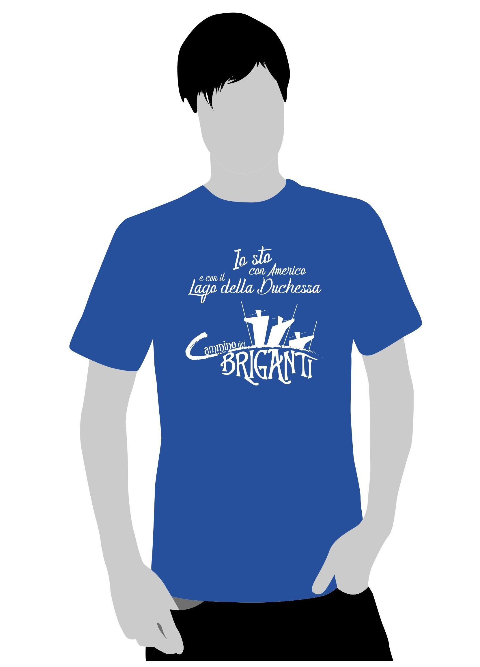 CAMMINO DEI BRIGANTI_t-shirt LAGO DELLA DUCHESSA_20