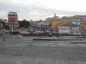 Rionero