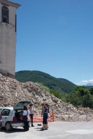 Cammino Terre Mutate Tappa 13 Mascioni - Collebrincioni (64)