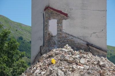 Cammino Terre Mutate Tappa 13 Mascioni - Collebrincioni (65)