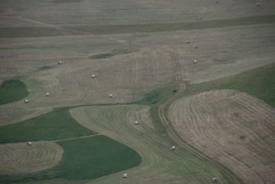 Cammino Terre Mutate Tappa 9 - Arquata del Tronto - Accumoli (4)