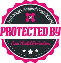 Anti Piracy & Privacy Protection By Cammodelprotection.com