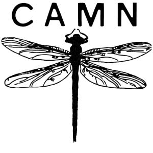 CAMN Chapter Meeting