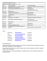 CAMN-2019-Mammal-Training-Dec-1-Final