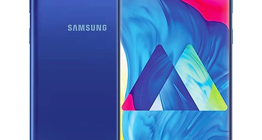 Điện Thoại Samsung Galaxy M10 (16GB/2GB) giảm 32% | Deal hot