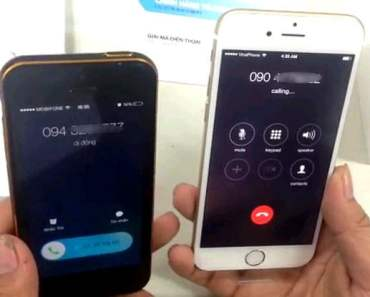 Cách kiểm tra iPhone là bản Lock hay quốc tế