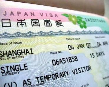 Nhật Bản sắp nới lỏng quy định visa cho du khách Việt Nam