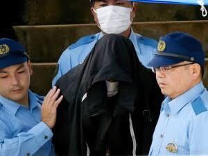 Bắt du học sinh Việt Nam ở Nhật tạt nước sôi rồi chém bạn cùng phòng