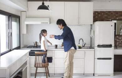 Lối sống tối giản của người Nhật