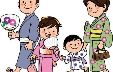Tại sao cha mẹ Nhật không chia sẻ hình ảnh của con cái mình