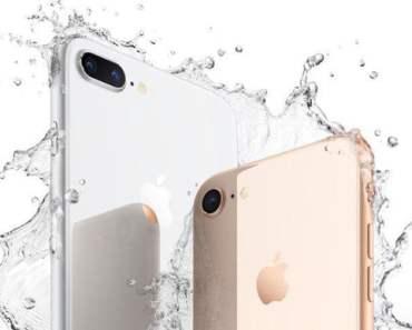 Bí kíp mua iphone 8 8plus X giá rẻ ở Nhật Bản