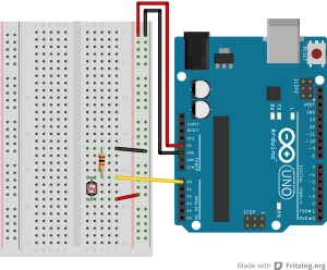 Sensors and Actuators · bromagosaSnap4Arduino Wiki · GitHub