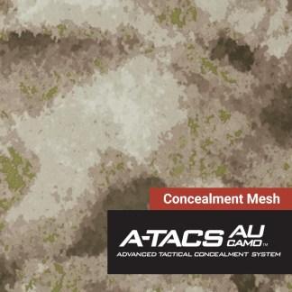 A-TACS-AU-Concealment-Mesh