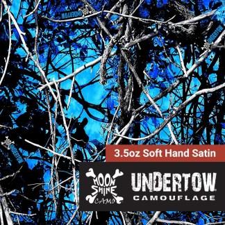 Moon Shine Undertow 3.5oz-Soft Hand Satin