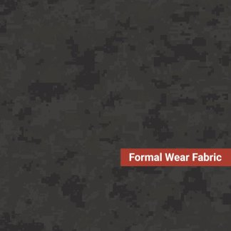 Formal Wear Fabric