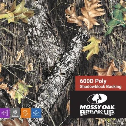 Mossy-Oak-Break-Up-600D-poly-shadowblock