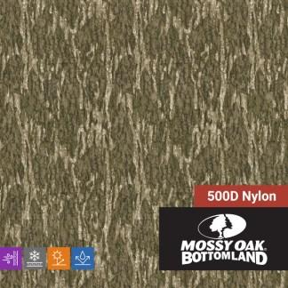 Mossy-Oak-New-Bottomland-500D-Nylon