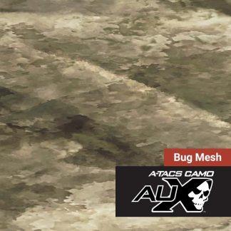 A-TACS-AUX-Bug-Mesh