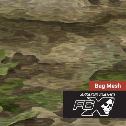 A-TACS-FGX-Bug-Mesh