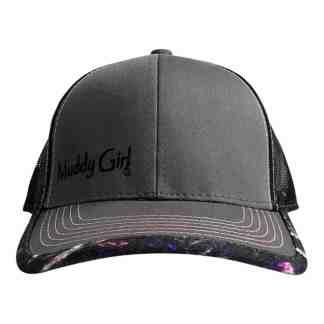 Muddy Girl Camo Hat
