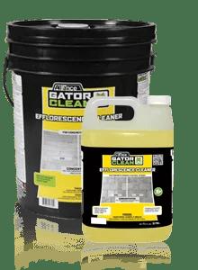 Effloressence Cleaner