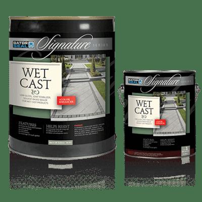 wet-cast-color-enhancer